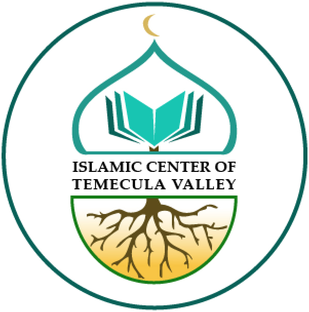 The Islamic Center of Temecula Valley
